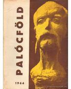 Palócföld 1964.