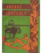 Vadászlövészet - Nagy Tibor