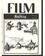 Filmkultúra 1987. november 11. szám