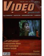 Video praktika 2002/1