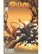 Spawn 1999/4. 16. szám
