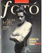 Fotó 1994/2. június