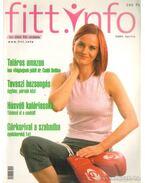 fitt.info 2004. április