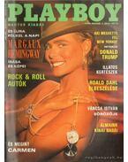 Playboy 1990. május