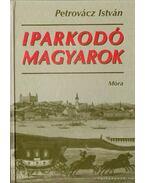 Iparkodó magyarok
