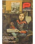Pajtás 1977. (töredék)