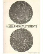 A Kiskum Múzeum éremgyűjteménye