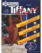 Követlek mindhalálig - Családban marad - Menyasszony tilosban 1993/3. Tiffany