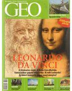 GEO 2006. szeptember