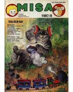 Misa 1987/8