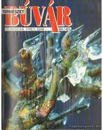Természetbúvár 1998. 53. évf. (teljes)