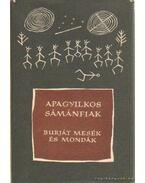 Apagyilkos sámánfiak