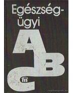 Egészségügyi ABC