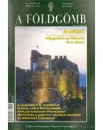 A Földgömb 2003/6.
