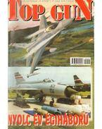 Top Gun 2000. (teljes)