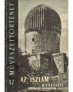Az iszlám művészete