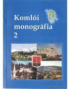 Komlói monográfia 2