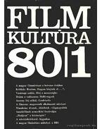 Filmkultúra 80/1