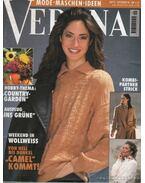 Verena 1996 September