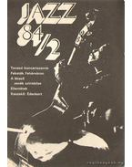Jazz 84/2