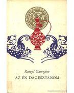 Az én Dagesztánom