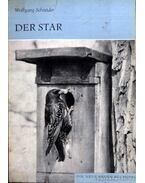 Der Star 1972.