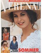 Verena 1996 Juni