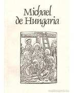 Michael de Hungaria
