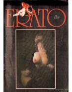 Erato 1989/2