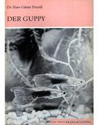 Der Guppy (A guppik)
