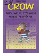 Kids' Crow 1.