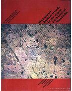 Waterfowl habitat trends in the aspen parkland of Manitoba (A vízimadarak viselkedési szokásai a Manitoba természetvédelmi körzetben) - Kiel, H. William, Hawkins, S. Arthur, Perret, G. Nolan