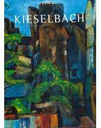 Kieselbach Őszi képaukció 2016. Október 17.