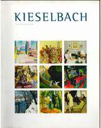Kieselbach téli képaució 2006