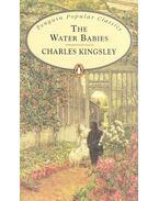 The Water-Babies - Kingsley, Charles