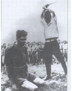 A kínzás és kínvallatás története
