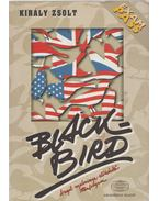 Blackbird - Király Zsolt