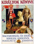 Királyok könyve