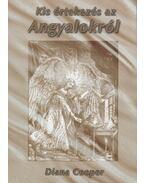 Kis értekezés az Angyalokról