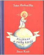 Kisjézus a világ körül