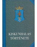 Kiskunhalas története 3.