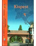 Kispest - XIX. kerület