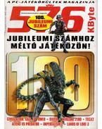 576 KByte 1999. március 5. szám - Kiss László