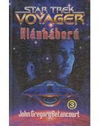 Star Trek Voyager - Klánháború