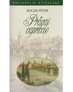 Prágai capriccio - Kocsis Péter