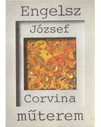 Engelsz József - Koczogh Ákos
