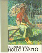 Holló László - Koczogh Ákos