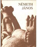 Németh János (dedikált) - Koczogh Ákos