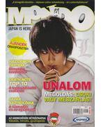 Mondo 2009/05 - Kodaj Dániel (szerk.)