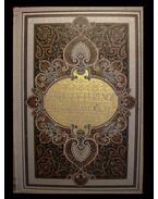 Kölcsey Ferencz minden munkái 10. kötet